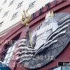 一階二時間はコスパ高「ポセイドン」バンコクのマッサージパーラー